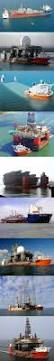 Edmund Fitzgerald Sinking Timeline by 71 Best Commercial Ships Images On Pinterest Boats Tall Ships