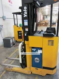 Yale Stand - Up Reach Truck Search Results For Ann 200 Fuse Raymond 750 R45tt 4500 Lb Electric Stand Up Reach Forklift Sn Equipment Rental Forklifts And Material Handling China Standup Truck 15t Tow 15 Tons Powered Low Price Turret Very Narrowaisle Tsp Crown In Our April 12 Auction Bidding Begins At 100 Yale Nr040ae Narrow Aisle Forktruck Fork Counterbalanced Youtube 04 Benefits Of Switching To Trucks Vs Four Wheel Sit Down Raymond Model Stand Up Electric Reach Truck With 36 Volt