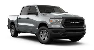 What Are The Color Options For The 2019 Ram 1500? 2017 Ram 1500 Rebel Black Limited Edition Truck Dodge 1995 Hot Wheels Wiki Fandom Powered By Wikia 2013 Laramie Youtube How The 2016 Is Chaing Pickup Segment Miami 2004 Overview Cargurus 2010 Price Trims Options Specs Photos Reviews Brilliant Paint Cross Reference Vs Whats Difference Lakes Limededition Orange And 2015 Trucks Coming In Lifted Dodge Truck Epic Matt Black I Painted This Week New 2019 Ram Exterior Color Sport Pearl Courtesy