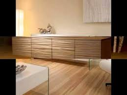 Dining Room Buffets Sideboards Ideas