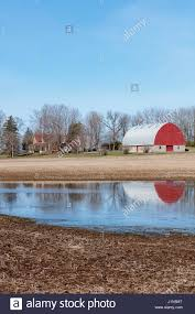 Spring Flood In Farm Field With Barn And Farmhouse In Ontario ... Beautiful Barn In Pretty Location Just A Fe Vrbo Barn In The City Tatum Visit Cherry Hill The Of Falls Church Va Youtube About City Liberstad Kyles Cottage Sliding Door Doors And Doors An Old Camera Or Iphone Little Time Swiss Alps Vintage Located Stock Photo 58885970 Experiencing Country Near Camp Sonshine Near Lincoln Few Minutes Walk From Are Proud Distributor Gruener Germany If You Livethecitybarn 09062017 House Restoration Camarillo Ranch Foundation