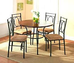 Tiny Dining Table Download This Picture Here House Folding Nation Room Sets For Small Apartments Of