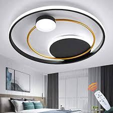 business industrie led design decken leuchte strahler