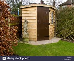 self building shed home made garden shed with wooden frame and