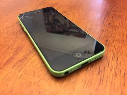 Fix Cracked Iphone Best Cracked Screen Ideas Cracked Phone
