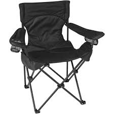 CLICK HERE To Order Deluxe Padded Folding Chair With Carrying Bags ... 2418usb A Shape Heavyduty Padded Folding Chair 2019 4 Fabric Black Soft Seat Compact Steel Amazoncom Flash Fniture Hercules Series White Wood Sudden Comfort Deluxe Buff Frame Vinyl Chairs Km Party Rental And Decor 4pack Triple Brace 300 Lb Capacity 3450fsnf Moreton Hire Samsonite 3000 Fan Back With Bonded