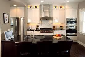 White Cabinets Dark Gray Countertops by Dark Grey Flooring Zamp Co
