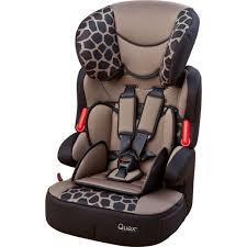 comparatif siège auto bébé groupe 1 2 3 siège auto groupe 1 2 3 9 36kg quax au meilleur prix sur allobébé