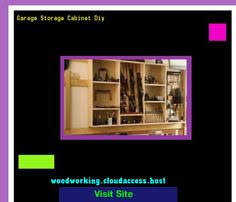 jigs for woodworking 223818 woodworking plans and projects