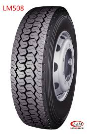 Cheap China All Steel Long March Radial Truck Tires (LM508) - China ... Car Tread Tire Driving Truck Tires Png Download 8941100 Free Cheap Mud Tires Off Road Wheels And Packages Ideas Regarding The Blem List Interco Badlands Sc 2230 M2 Medium Sct Short Course 750x16 And Snow Light 12ply Tubeless 75016 For How To Buy Truck Tires Cheap Youtube 90020 Low Price Mrf Tyre Dump Great Deals On New 44 Custom Chrome Rims