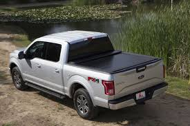 2018 Leer Tonneau Covers | Phoenix AZ 85019 2015 Dodge Ram 2500 With Leer 122 Topperking Tonneau Truck Covers Cap World Fancy Uae Leer 750 Sport Midstatecapscom Accsories Bed 88 Images Vs Are Truck Caps Opinions Page 2 Tacoma Used Caps Wallpapers Background Hard Top Cap Or Style Cover Bakflip Nissan Snugtop Super For 2005 Toyota And Tundra