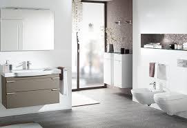 kleines bad renovieren villeroy boch