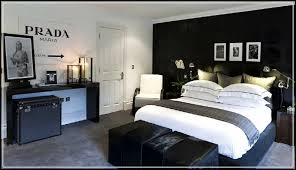 Man Bedroom Decorating Ideas Guys Wonderful Mens Photos