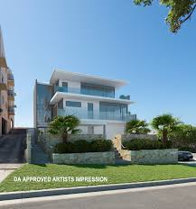 100 Queenscliff Houses For Sale 21A Road NSW 2096