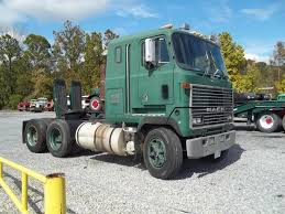 For Sale 1984 Mack Mh Trucks For Sale Bigmacktrucks Com, Old Mack ...