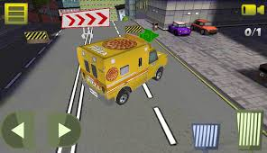 Pizza Delivery Truck Simulator APK Latest Version Download - Free ... Review Euro Truck Simulator 2 Italia Big Boss Battle B3 Download Free Version Game Setup Lego City 3221 Amazoncouk Toys Games Volvo S60 Car Driving Mod Mods Chicken Delivery Driver Android Gameplay Hd Youtube Buy Monster Destruction Steam Key Instant Rc Cars Cd Transport Apk Simulation Game For Reistically Clean Up The Streets In Garbage The Scs Software On Twitter Join Our Grand Gift 2017 Event Community Guide Ets2 Ultimate Achievement