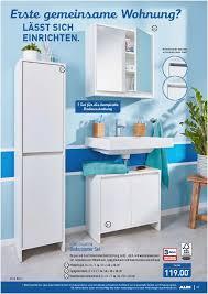 aldi home creation badezimmer spiegelschrank