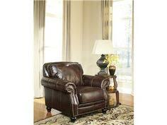 Shop for La Z Boy Low Profile Recliner and other Living