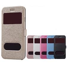 Cheap Leather iPhone 6 Plus Covers Apple iPhone 6 Phone Cases