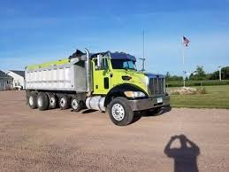 Peterbilt Dump Trucks In Minnesota For Sale ▷ Used Trucks On ... Trucks For Sales Peterbilt Dump Sale 377 Used On Buyllsearch Truck 88mm 1983 Hot Wheels Newsletter 2017 Peterbilt 348 Auction Or Lease Bartonsville In Virginia 2010 365 60121 Miles Pacific Wa 1991 378 Tandem Axle Sn 1xpfdb9x8mn308339 California Driver Job Description Awesome For