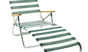 Folding Patio Chairs Target by Folding Lounge Chair Canadian Tire Flatworld Patio Lounge Chair