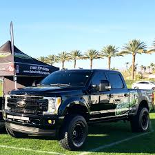 Off Road Classifieds | 2017 F350 Fully Loaded , Built By Schultz ... Detachment 84 Toyota Pickup Parts Tags Truck 1pr 2ea Led Baja Tough 5000 Lumens Waterproof 24led Flood And Spot Losi Baja Rey 110 Rtr Trophy Red Los03008t1 Cars Axial Racing Yeti Score Bl 4wd Axid9050 The F250 Is Baddest Crew Cab On Planet Moto Networks Exploded View Super 16 Desert Avc Rt Trophy Truck Fabricator Prunner Amazoncom Hasbro Tonka Mod Machines System Dx9 Vehicle Toys Axi90050 Trucks Hobbytown Ivan Ironman Stewarts 500 Wning For Sale Corbeau Rs Recling Suspension Seat Parts List And 110scale Truckred