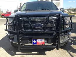 Ford 02018 Dodge Ram 3500 Ranch Hand Legend Grille Guard 52018 F150 Ggf15hbl1 Thunderstruck Truck Bumpers From Dieselwerxcom Amazoncom Westin 4093545 Sportsman Black Winch Mount Frontier Gear Steelcraft Grill Guards And Suv Accsories Body Armor Bull Or No Consumer Feature Trend Cheap Ford Find Deals On 0917 Double 30 Led Light Bar Push 2017 Toyota Tacoma Topperking Protec Stainless Steel With 15 Degree Bend By Retrac
