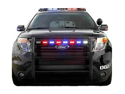Police Truck Front Transparent PNG - StickPNG 3m 1080 Matte White Wrap Of Ford Pickup Truck Front Grill Add F743832940103 Lite Bumper Toyota Tundra 42018 Black Red Truck Front View Vector Image Artwork Everydayautopartscom F150 Lincoln Mark Lt Equipment For Sale Zeeland Farm Services Inc 3d Model Wheel From Cgtrader Skull Grille Motif On Vehicle Stock Photo 26303671 Alamy 2017 The Year Scoring Gallery On Background Hd Royalty Free Pick Up Axle Public Domain Pictures 235 Ton Terex Bt4792