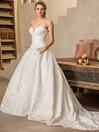 In Wedding Dress Coupon Code - Disney Tickets Coupons Bbq Guys Promo Code Beverlys Fabrics Coupon Book Keland Fl Prime Day Coupon Fabric Guru Coupons 2018 Square Enix Shop Rabatt Department Stores Little Rock Sufirecom 7 Best Ulta Coupons Promo Codes Black Friday Deals 2019 Can I Buy Military Discount Disney World Tickets At The Gate Kedscom Victoria Bc Restaurant Newegg Software Black Friday Dsw 20 Off 50 Uncle Bucks Bowling Cheap Homeware Melbourne Adobe Creative Cloud Activator Bristol Cameras Bbqguys Kingston Series 24inch Stainless Steel Righthinged Single Access Door Horizontal