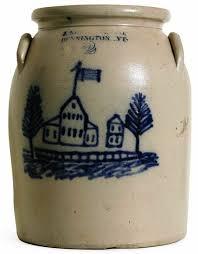 39 best Salt Glazed Pottery images on Pinterest