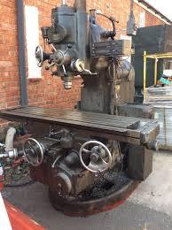 best 25 vertical milling machine ideas on pinterest metal lathe