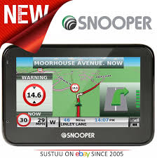 Snooper Truckmate Pro S2700 Truck Navigator Europe Maps | EBay Snooper Truckmate Pro Sc5800 Dvr Hd Dash Cam Uk Europe Truck Hgv Invesgation Continues After Deadly Truck Crash On I84 Wbrc Contractor Dies Tips Over Onramp For I84e In West Friday Photo Snooping Under Bridges Transportation Blog Do You Know How To Operate The Mobile Bridge Inspection Platform Nav Liverpool Merseyside Gumtree Opened Into Fatal Accident In Hartford Underbridge Inspection Unit For Sale Crane Kansas City Bridge Inspector Killed When Tips Ramp A75 Ubiu Bdiggers