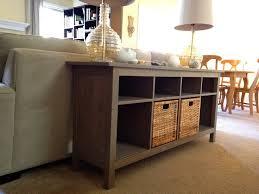 ikea hemnes sofa table interiors designed com house ideas