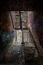 Halloween Warehouse Staten Island 9 best empty buildings images on pinterest abandoned buildings