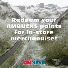 Images About #AmBest Tag On Instagram Big Truck Stops 34 Apk Download Android Travel Local Apps Are You Joing Mondays Antield Media Blitz Expresstrucktax Blog A Little Tour Of The Petro Kenly 95 Stop Off Exit 107 In The Review Home Facebook Images About Ambest Tag On Instagram February 26 2018256 Leaving Gary Indiana Youtube Ambest Ambuck Ambest_ Twitter Welcome To Where America Stops For Service And Value Travelers Oasis Plaza Eden Id Rest Gas Station Food Newborn Tallapoosa Georgia Menu Prices Tagged With Ambest