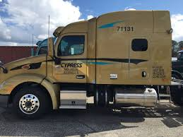 Cypress Truck Lines (@CypressTruck) | Twitter Cypress Truck Lines Needs To Hire A Yard Job Fair Will Be Held At Fscjs Dtown Campus On Tuesday Wjct News Inc Jacksonville Fl Rays Photos Peoplenet Blu2 Elog Introduction Youtube Tnsiam Flickr 35 Southeast Facebook Lot Of 4 Snapback Hats Camouflage Red Blue Cypress Truck Lines Peterbelt Oct 2015 Orlando Florida Daniel Danny Guilli Jr Heavy And Medium Sales Kenworth Home Cypresstruck Twitter