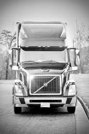 Kalton Freight — Trucking Company Near Atlanta, GA Eawest Express Truck Company Over The Road Drivers Atlanta Ga Reloaded Trucking Home Fleet Services And Diesel Repair In East Coast Llc Hauling Dump Atlbusiness Owner Operator Jobs Dryvan Or Flatbed Status Transportation Freight Brokerage Delivery New Used Commercial Sales Service Parts Atlantic Intermodal Kalton Freight Trucking Company Near Navajo Heavy Haul Shipping Driving Careers Liquid Alphabets Waymo Is Entering Selfdriving Trucks Race With Its