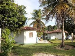 100 Pau Brazil POUSADA SITIO PAU BRASIL Cottage Reviews Bahia