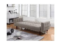 Kebo Futon Sofa Walmart by Living Room Walmart Sofa Sleeper Velour Sofa Tufted Futon