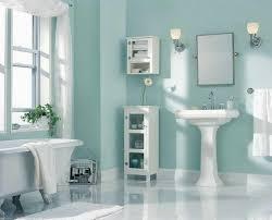 Yellow And Teal Bathroom Decor by Blue Bathroom Decoration Using Light Blue Bathroom Turquoise