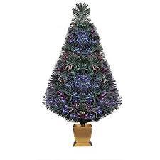 Christmas Tree Amazon Prime by Amazon Com 32