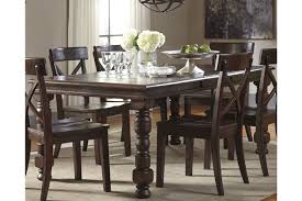Cheap Dining Table Sets Under 200 by Kitchen Tables Sets Under 200 Roselawnlutheran