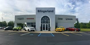 Slingerland Chrysler Dodge Jeep RAM Of Corunna: New & Used Car ... Home Diversified Creations Storage In Howell Mi Auto Jeeves 106 N State St 48843 Ypcom Seacoast Chevrolet Your Eantown Middletown Freehold Chevy Champion Of Fowrville Serving Lansing East Ford Dealer Ypsilanti Used Cars Gene Butman Near Me Miami Fl Autonation Coral Gables 2010 F150 4x4 King Ranch 1 Owner 4 Sale At Trucks Graff Okemos New Car Macke Motors Inc Lake City Ia Carroll And Fort Dodge Buick Shaheen