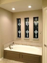 tub reglazing cost bathtub tile bath refinishing cost itsfashion