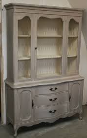 Chalk Paint Colors For Cabinets by 2373 Best Paint U0026 Stain Projects Images On Pinterest Diy Colors