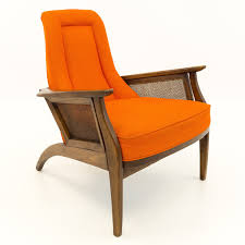 Adrian Pearsall Style Mid Century Modern Orange Lounge Chair - Mcm Pin On Chairs Set Of Four Walnut And Cane Ding Attributed To Vintage Midcentury Modern Adrian Pearsall Style Chair Stunning Velvet Tufted Forest Wilson Mid Century Side End Tables S6 Linen High Back 4 Lounge Vintage For Sale At 1stdibs Midcentury Brutalist Six Oak Idenfication Manufactures Name Danish Arm Beautiful Wave39 Chaise
