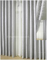 Noise Reduction Curtains Uk by 15 Fresh Gallery Of Noise Blocking Curtains 481 Curtain Ideas