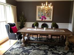 131 best Dining room images on Pinterest
