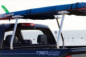 Truck Bed Kayak Rack Awesome Specialized Racks Will You Your ... Retraxpro Mx Retractable Tonneau Cover Trrac Sr Truck Bed Ladder Review Of The Thule Xsporter Pro Rack Etrailer Bwca Cap Canoeladder Rack Boundary Waters Gear Forum Together With Toyota Ta A Kayak Racks As Well Ford Top 5 Best For Tacoma Care Your Cars Inspirational With Tonneau All About Boat Utility Pinterest And Camp Trailers Homemade Ftempo Souffledevent Oem Roof 2 Kayaks Is It Possible World Oak Orchard Canoe Experts Pick Up Rear Kayaks Awesome Specialized Will You Bases Cchannel Track Systems Inno