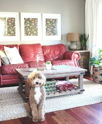 Red Living Room Ideas Uk by Living Room Decorating Living Room Decorating With Red Couches The